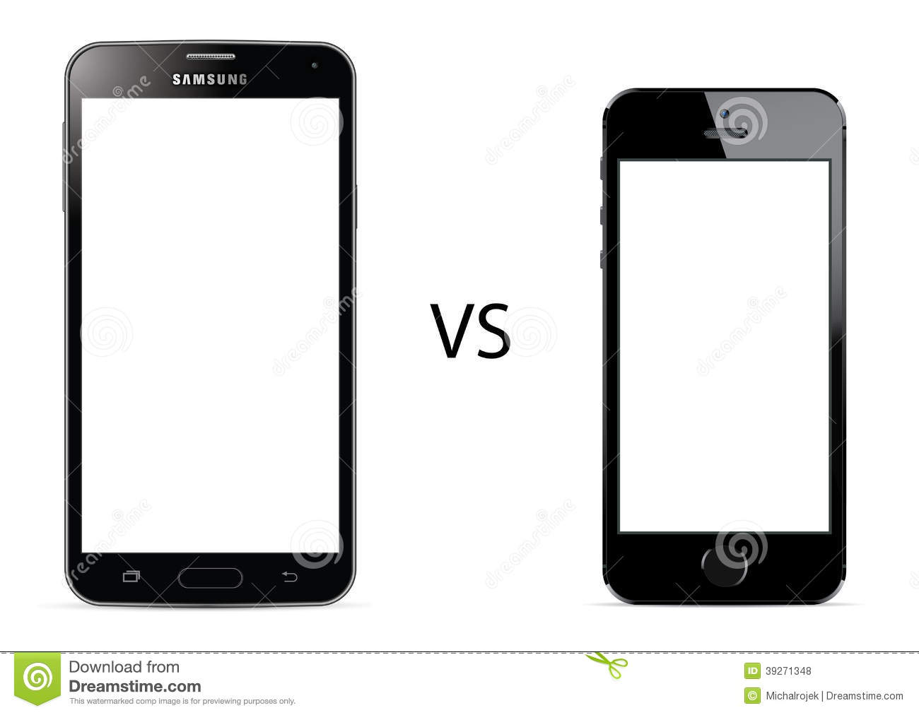 samsung vs. apple essay Apple and samsung have long been the titans of the tech industry, dominating  the smartphone market with their shiny gadgets but how do the.