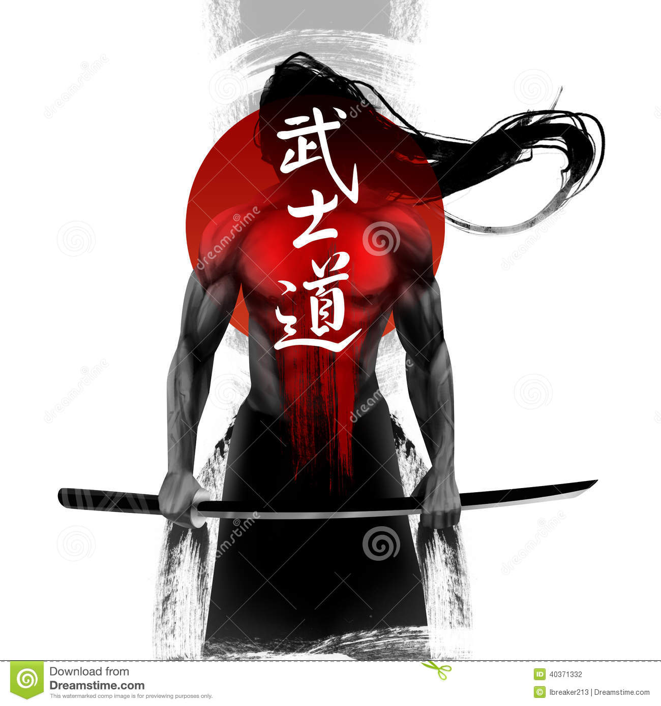 the samurai way of life in japan What are samurai jpfotoliacom/ medieval japan developed one of the medieval samurai lifestyle: the way of the life of a samurai had to be.