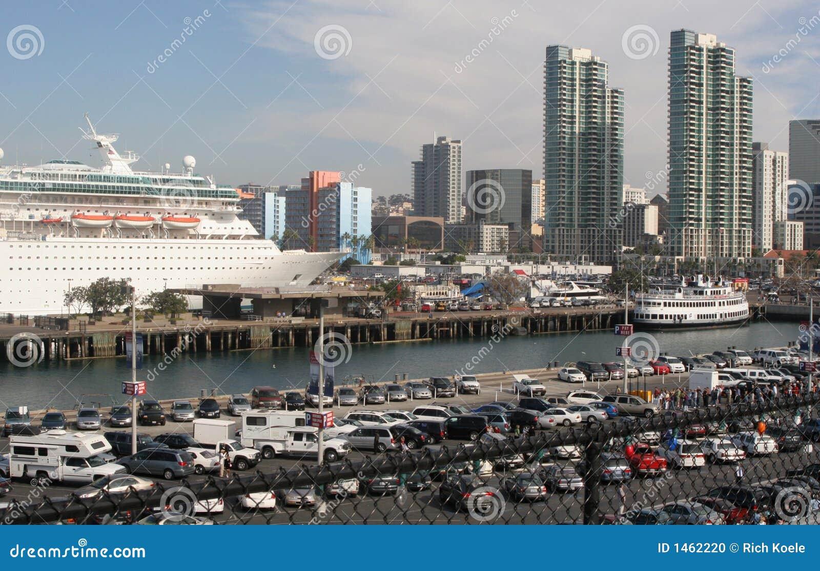 Cruise Ship California Fitbudha Com