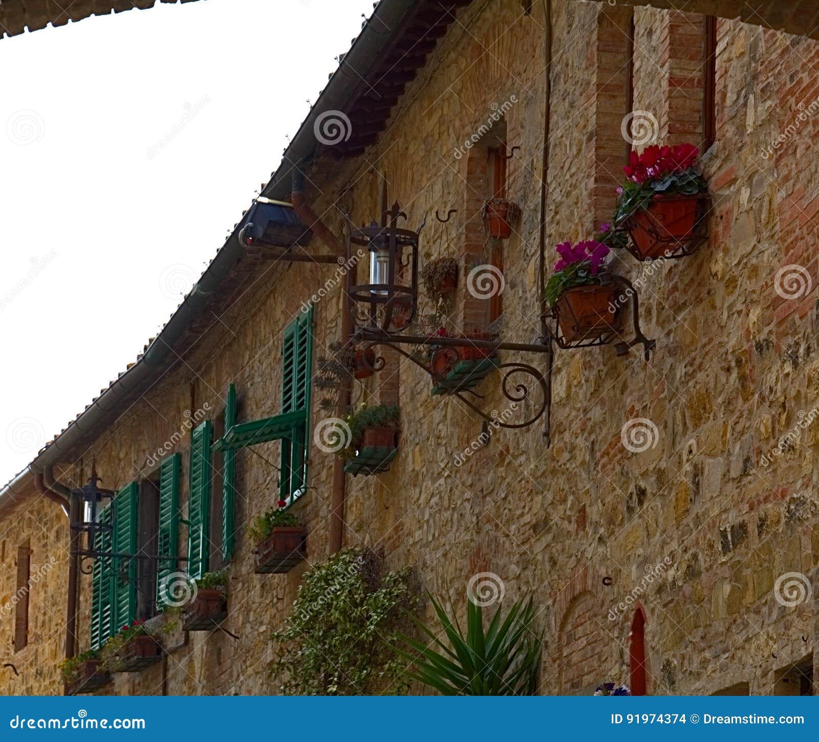 San Donato