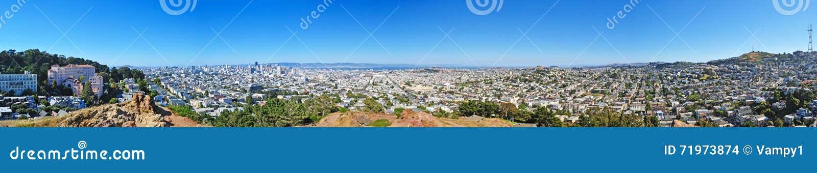 San Francisco, Califórnia, Estados Unidos da América, EUA