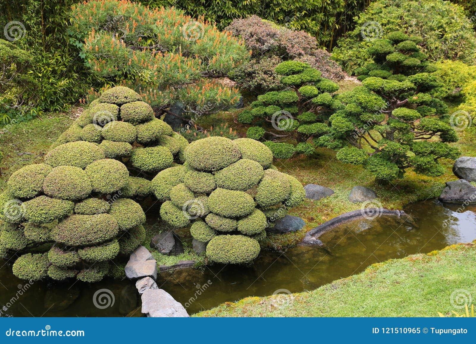 golden gate japanese garden - Japanese Garden San Francisco