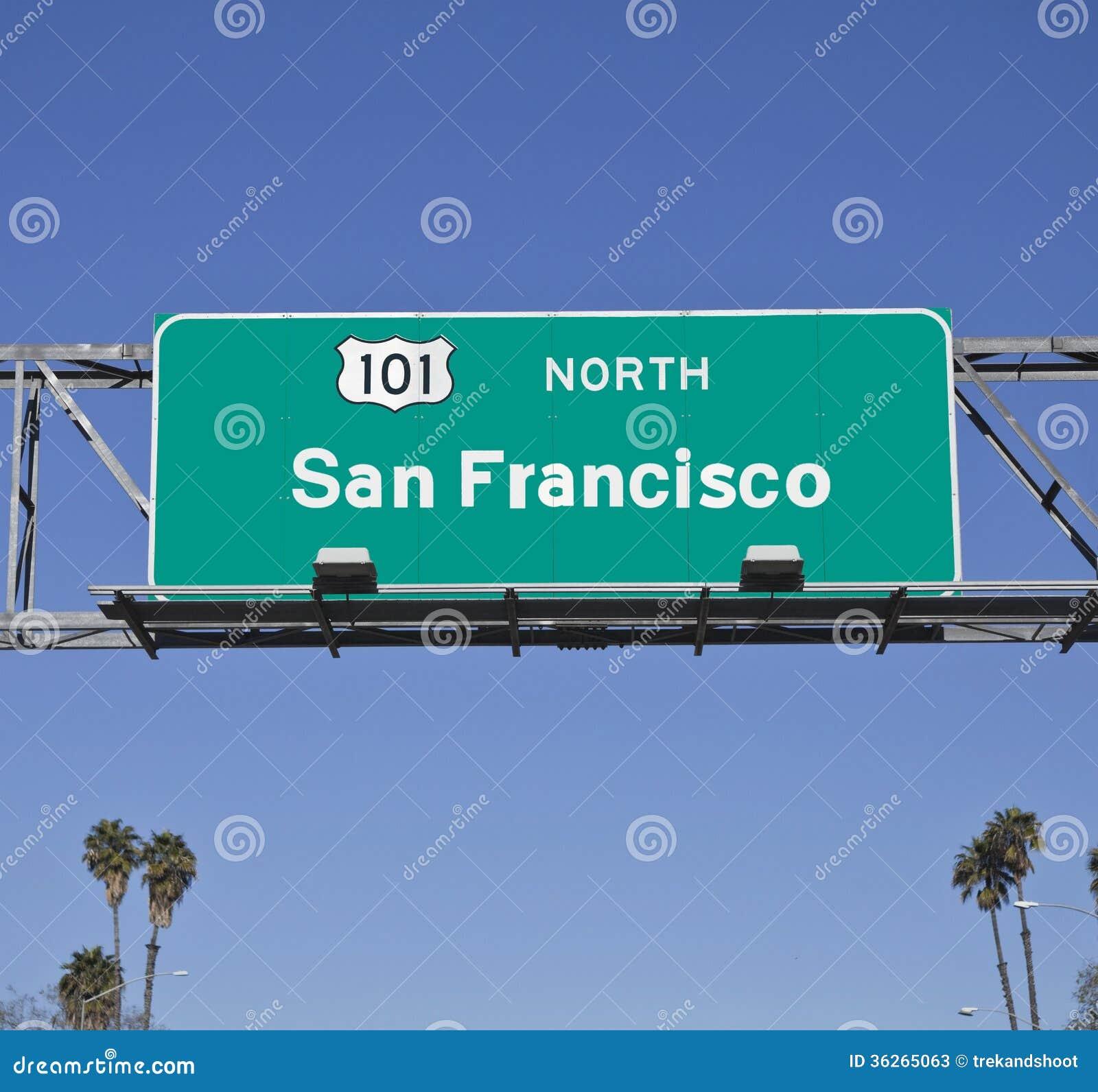 San Francisco Audio Tour Free