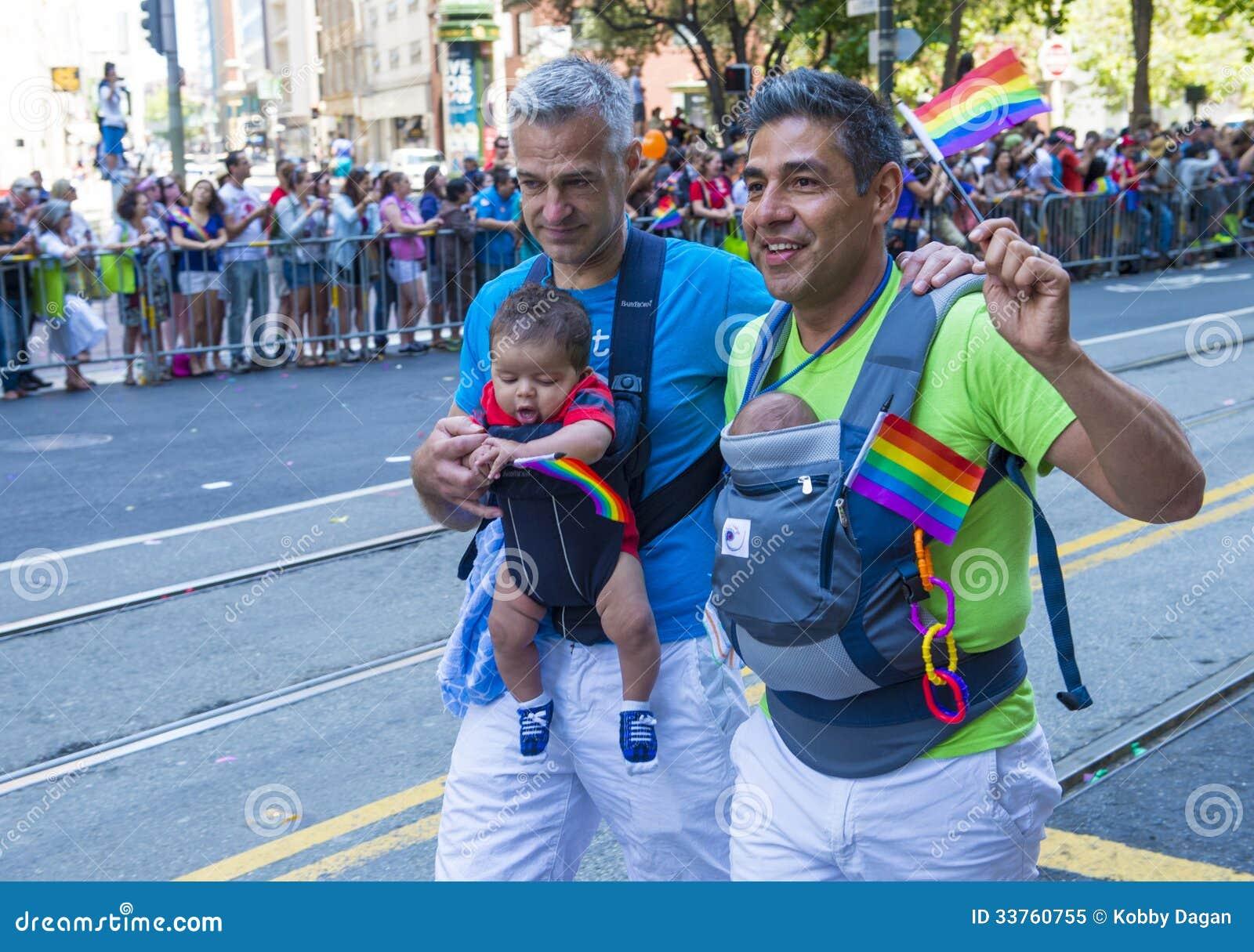 2005 francisco gay pride san