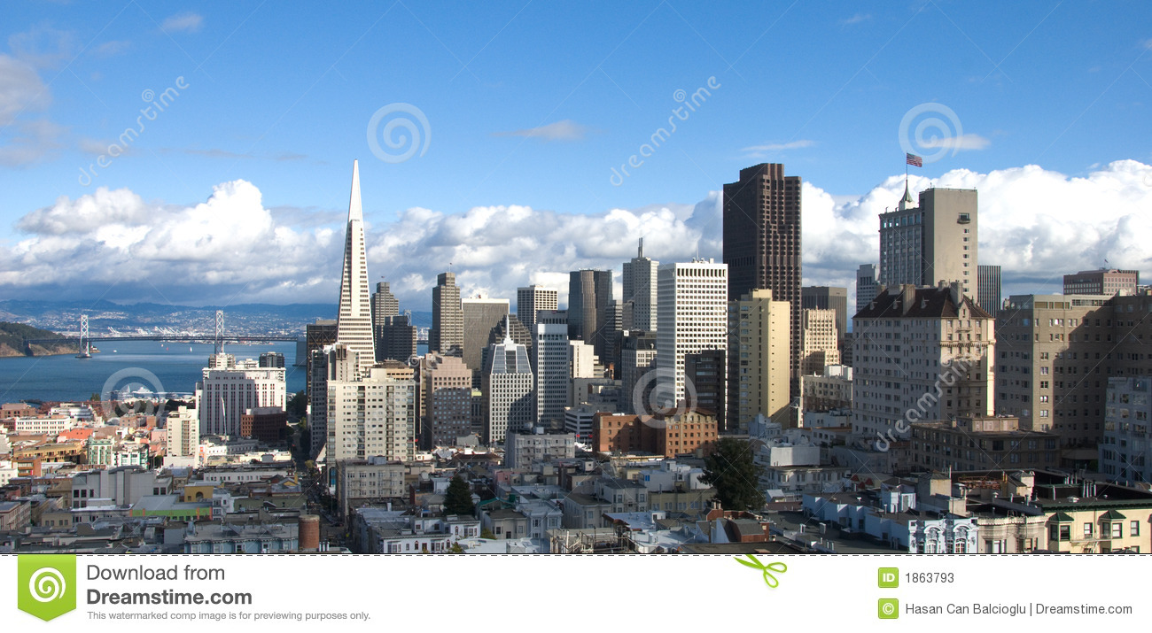 san-francisco-skyline-panorama-1863793 San Francisco Vector Map on pacific northwest vector, atlanta vector, la county vector, sofia vector, chinatown vector, portland vector, tulsa vector, central california vector, merida vector, green bay vector, sf giants vector, sacramento vector, omaha vector, charleston vector, singapore vector, saint louis vector, paris vector, syracuse vector, sf 49ers vector, taipei 101 vector,