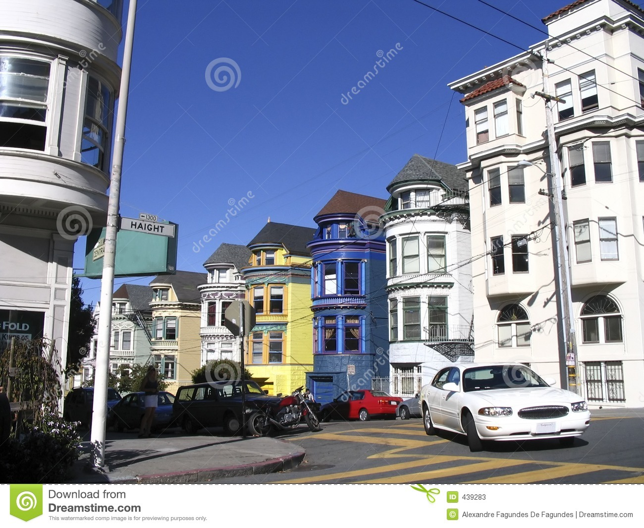 Top 5 San Francisco likewise LocationPhotoDirectLink G60713 D103856 I97734018 Haight Ashbury San Francisco California likewise 81768549454362480 as well Groupbustourvan in addition Find Out How You Can Book A Hotel Stay And Win A Getaway With Trip Advisor. on victorian architecture haight ashbury