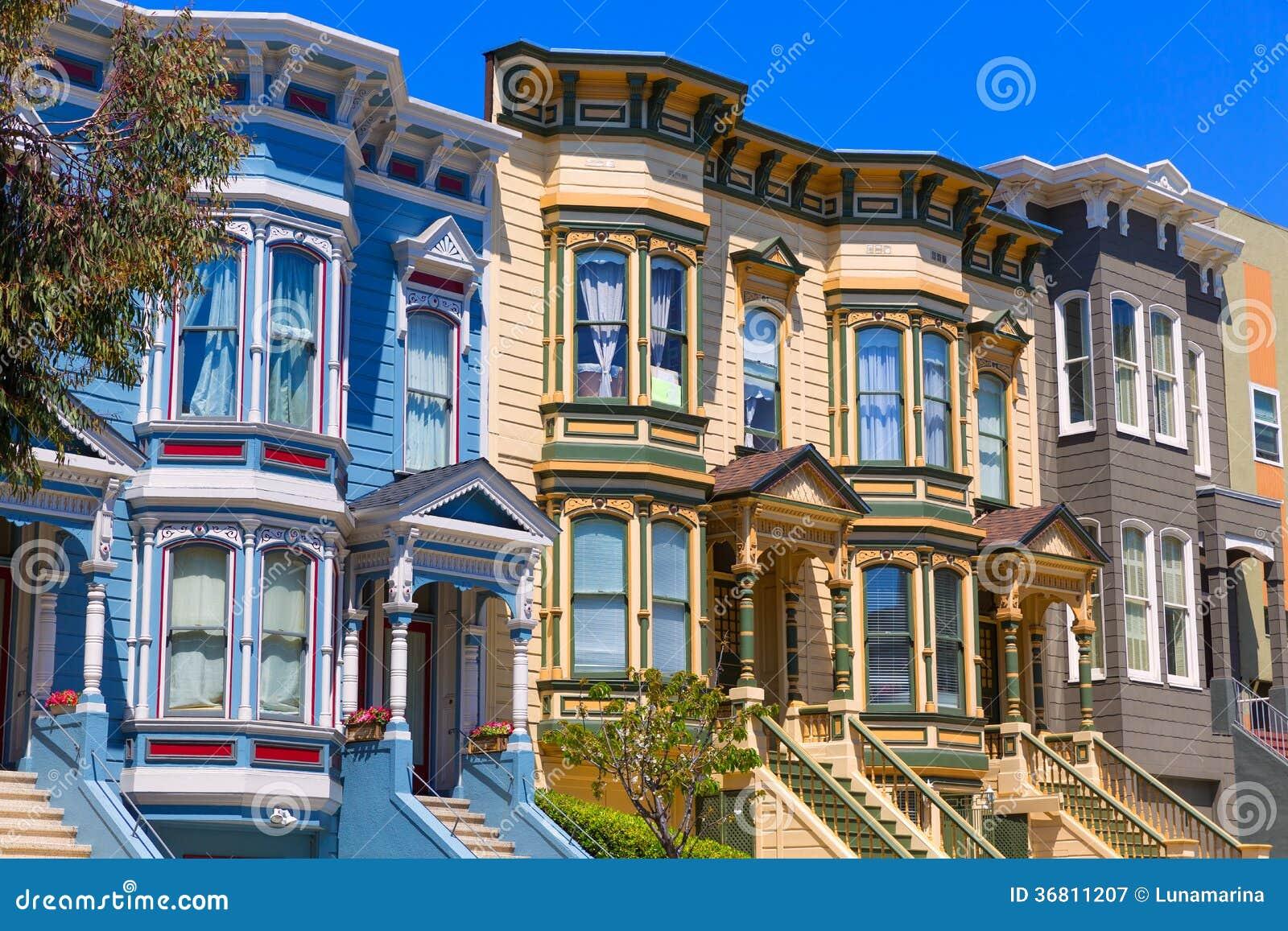 Homes For Rent Park Street