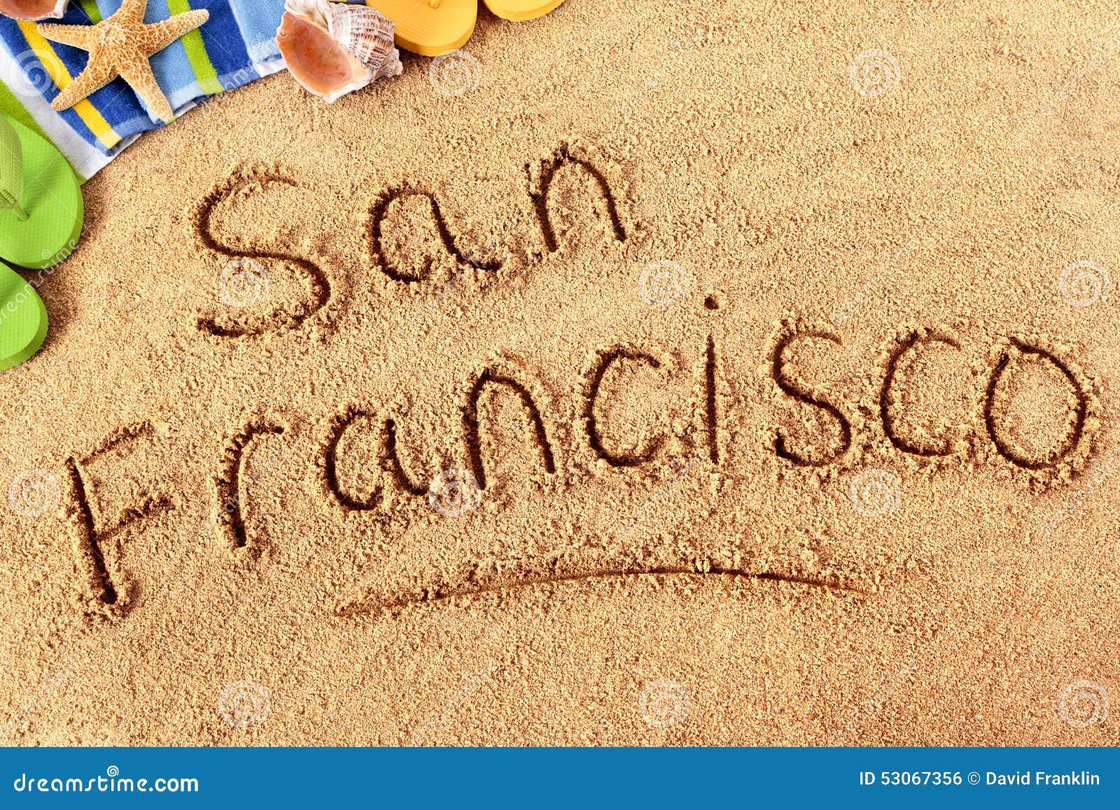 ... San Jose Ca cheapwriteessaybuy tech Business San Francisco Business