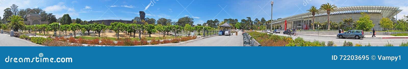 San Fransisco, Kalifornia, Stany Zjednoczone Ameryka, Usa