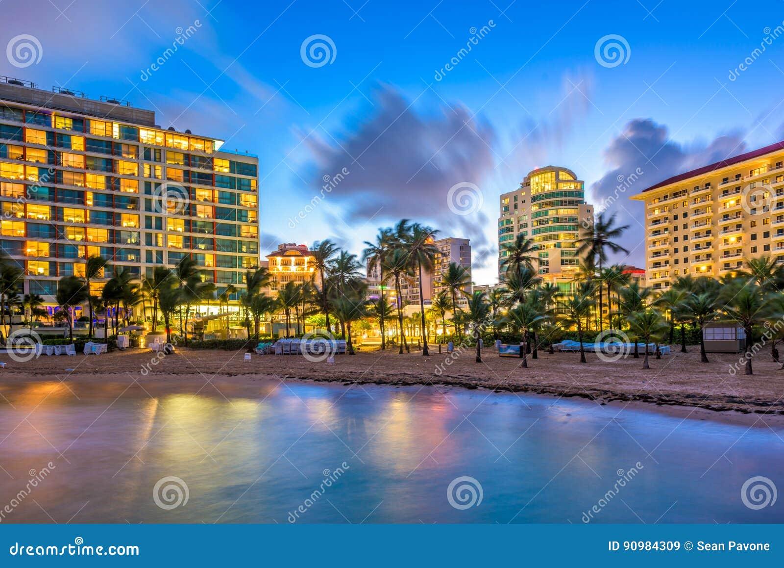 San Juan Alicante Hotels