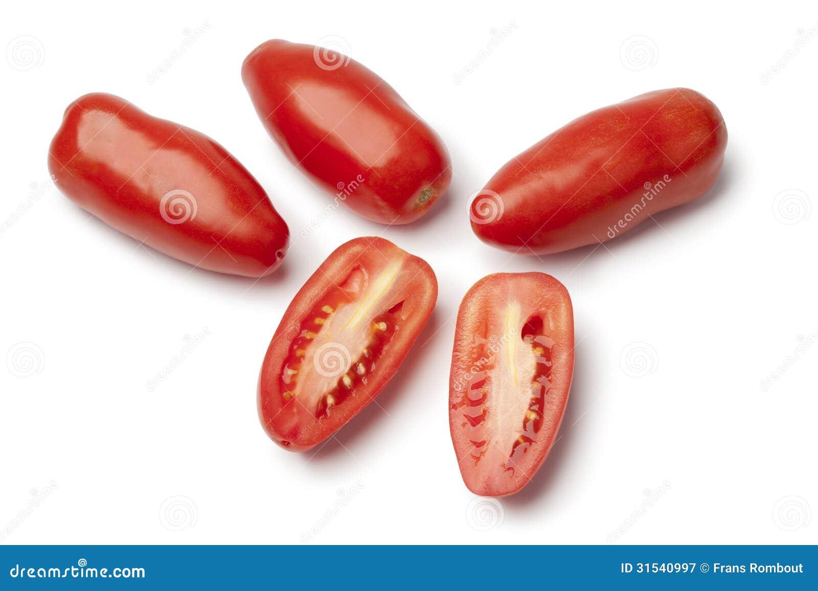 san marzano tomaten lizenzfreie stockfotografie bild. Black Bedroom Furniture Sets. Home Design Ideas