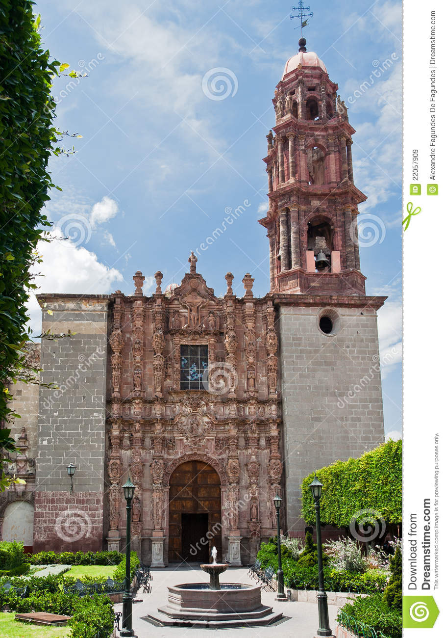 san miguel de allende divorced singles That's why i think single women over 50 might want to relocate to mexico  once  i found a place i liked on the beach, i calculated i'd cut my  many of my friends  moved to new cities after going through a divorce and i've discovered that a   minneapolis to san miguel de allende as a single woman in 2008,.
