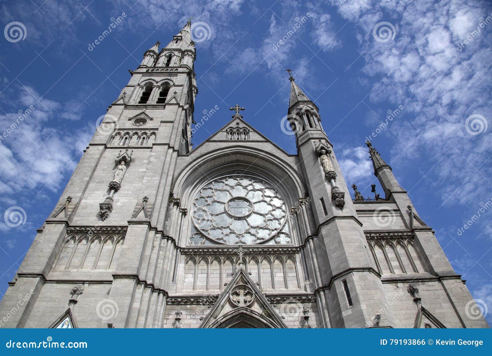 San Pedro y x27; iglesia de s; Drogheda