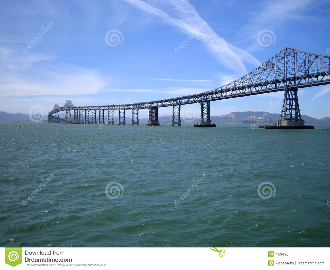 San Rafael Richmond Bridge_8744_b