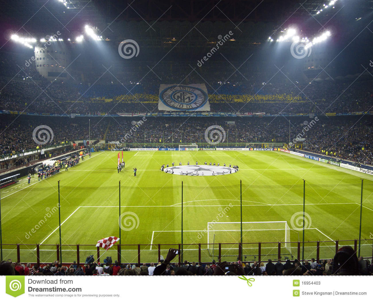 liverpool inter milan march 11 - photo#21
