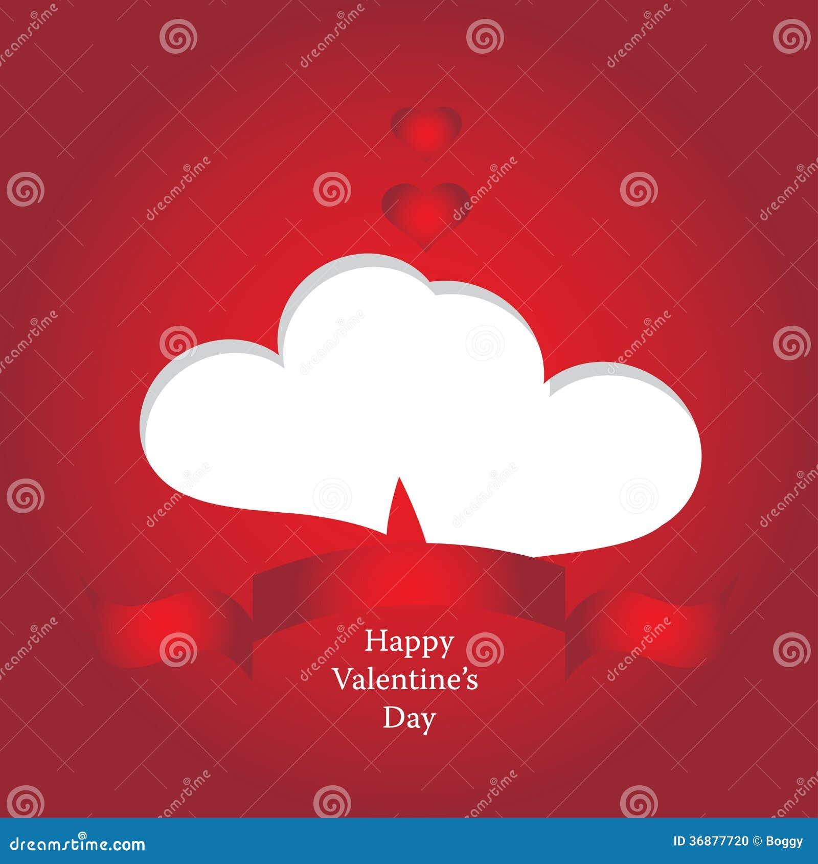 Download San Valentino illustrazione vettoriale. Illustrazione di arte - 36877720