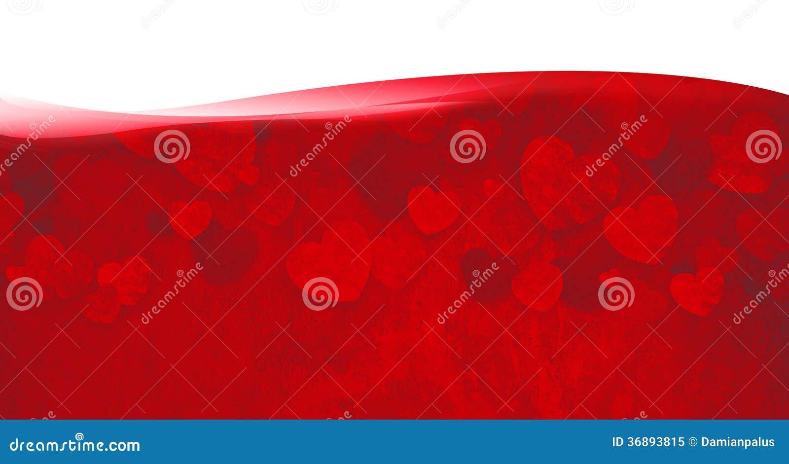 Download San Valentino illustrazione di stock. Illustrazione di sensibilità - 36893815
