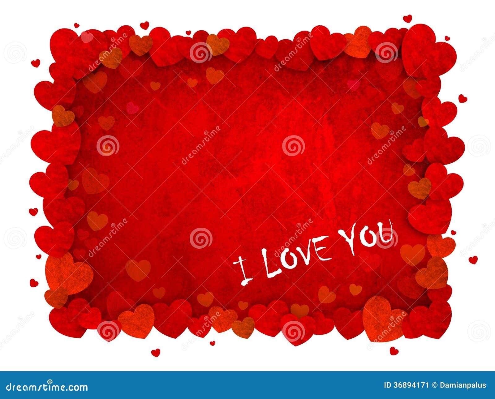Download San Valentino illustrazione di stock. Illustrazione di decorazione - 36894171