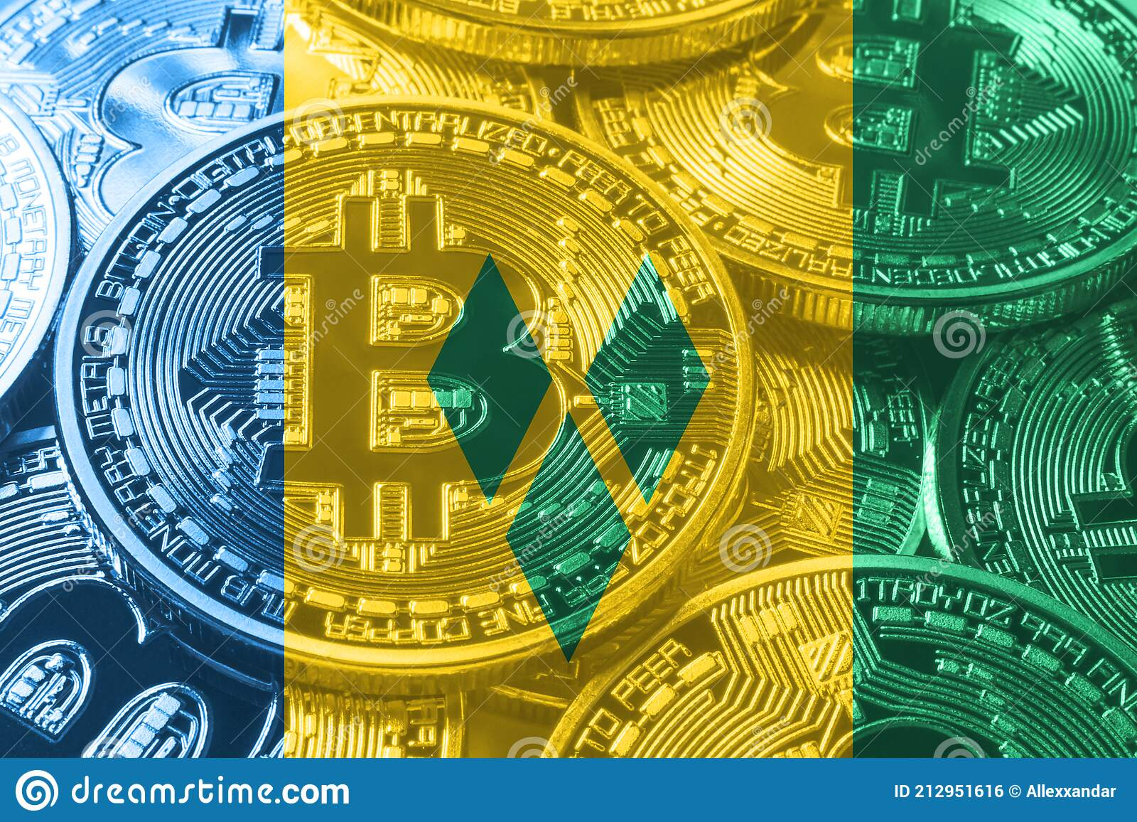 Bitcoin ATM cerca Saint Paul ~ Se Aceptan Bitcoins Saint Paul   liceo-orazio.it