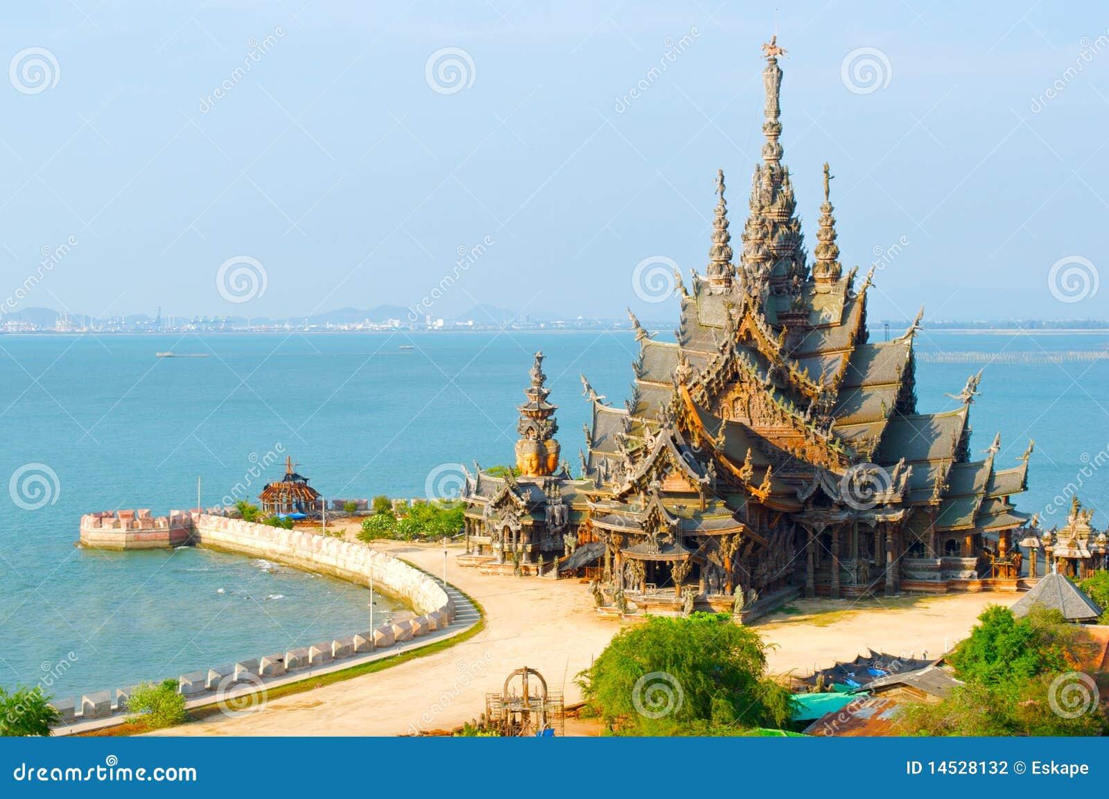 Wohnung Pattaya gnstig kaufen - Pattaya Wohnung