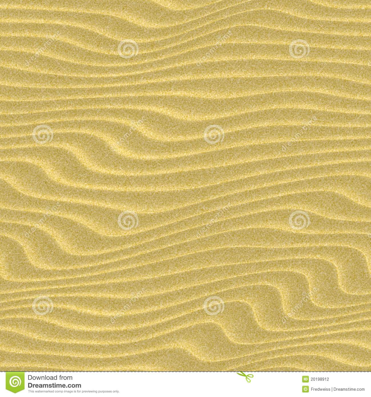 Sand Stock Photo Image Of Tile Nature Background Texture 20198912