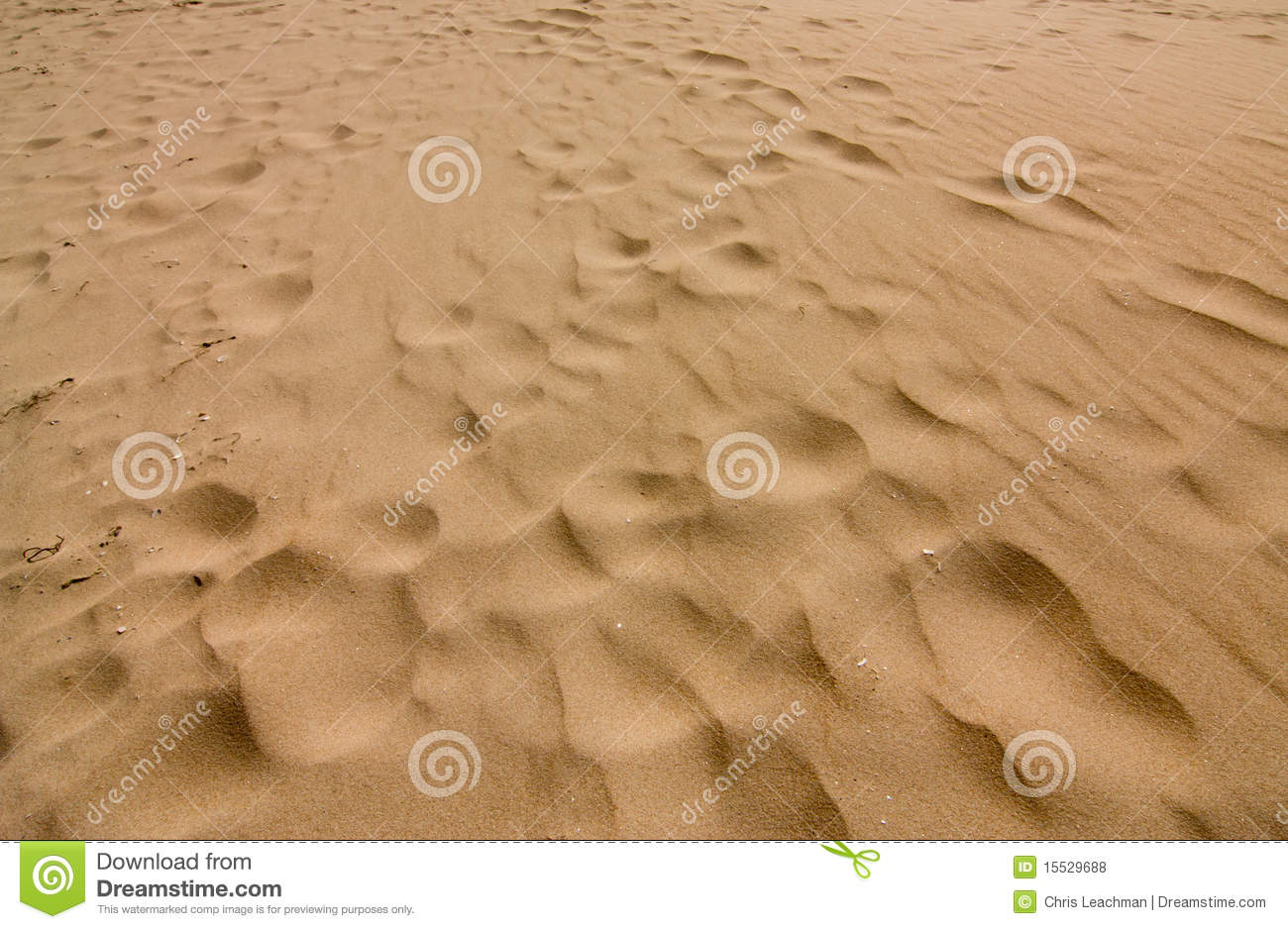 background of golden sand - photo #25