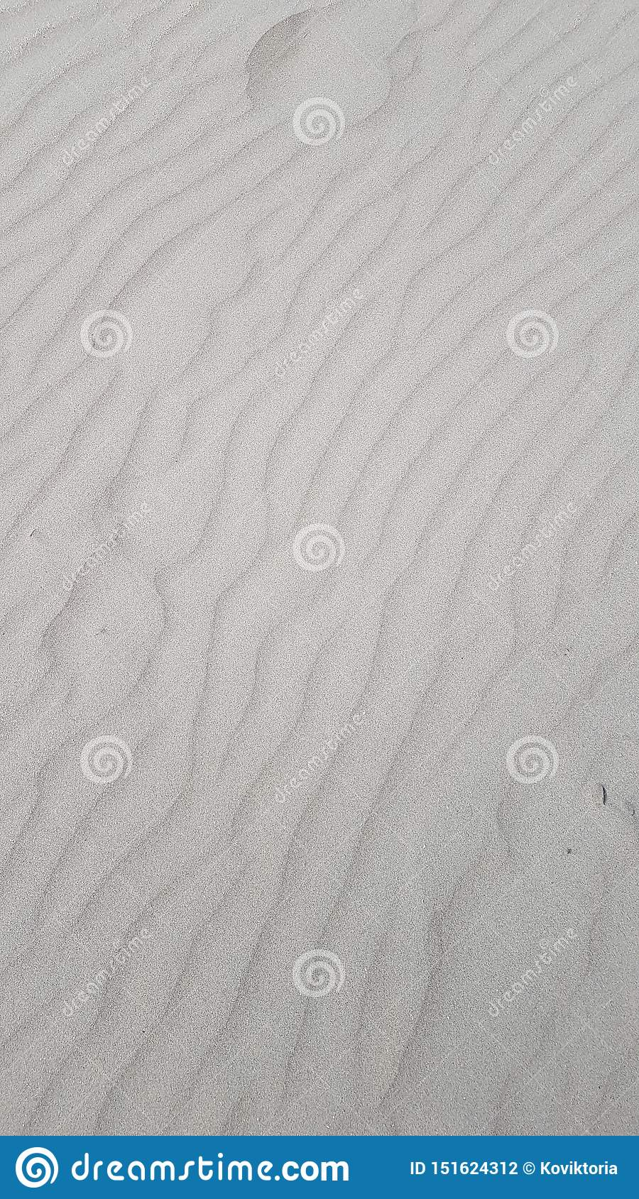 Sand beach texture abstract background