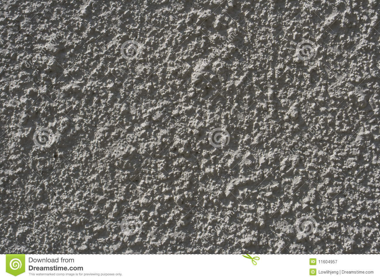 Sand Blasted Concrete ...