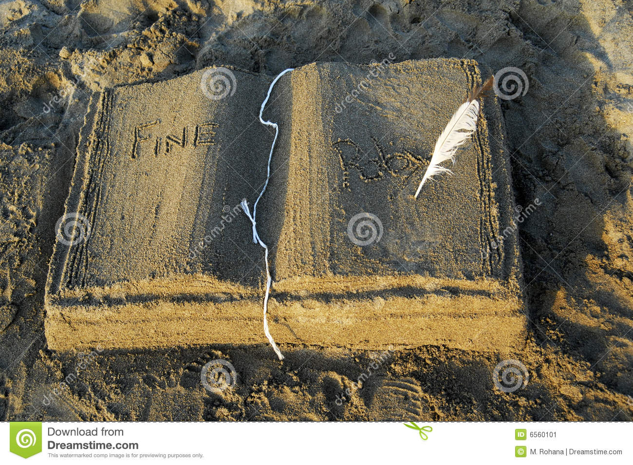 the book of sand Jorge luis borges (1899-1986) is considered the greatest argentine writer of the   great big book of everything/tome of eldritch lore: the book of sand.