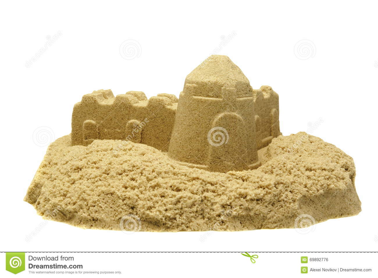 the sand child The islamic religion permeate all aspects of a individual's life the arab world is a male dominated culture where male supremacy is the norm.