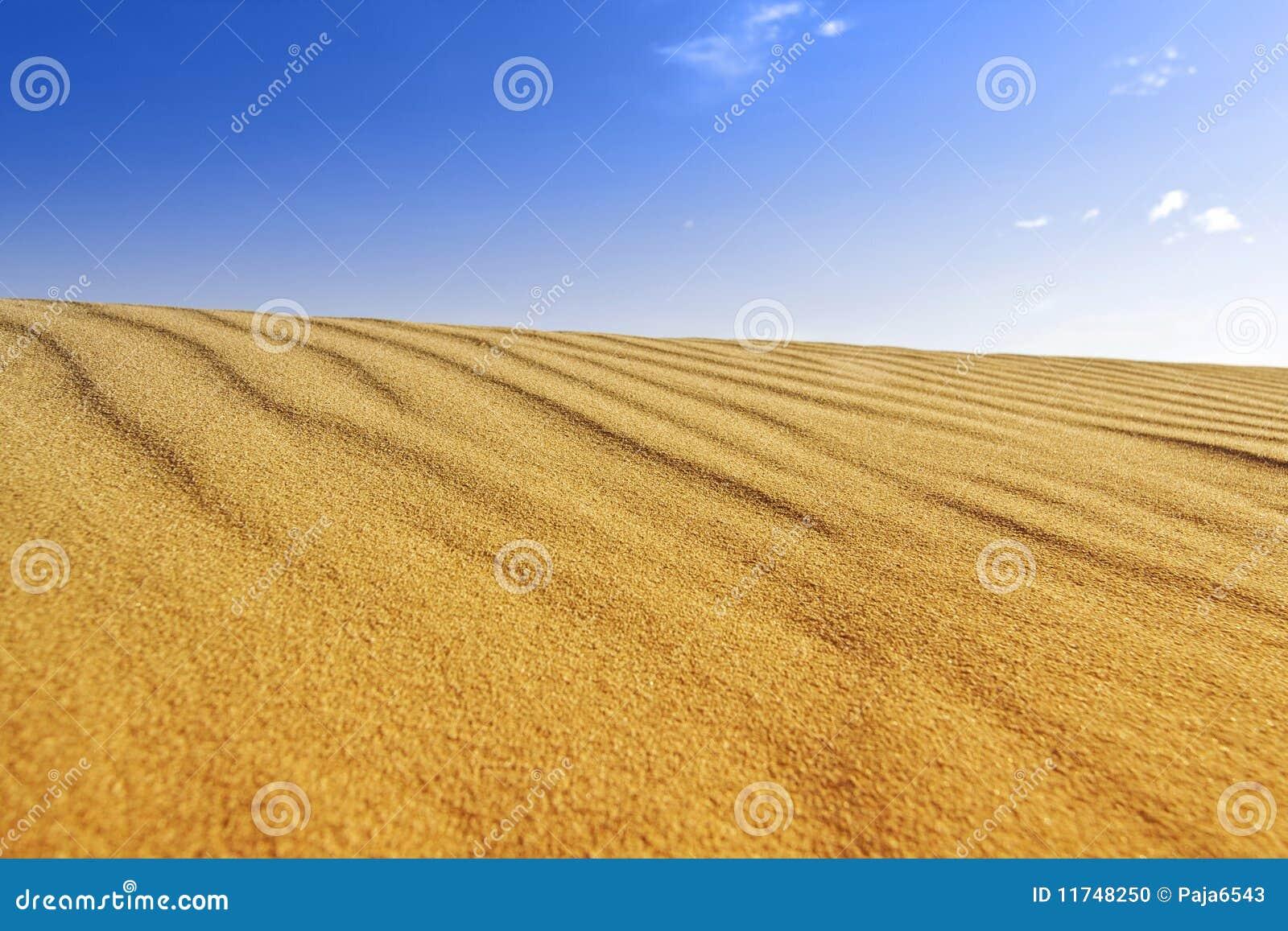 background of golden sand - photo #18