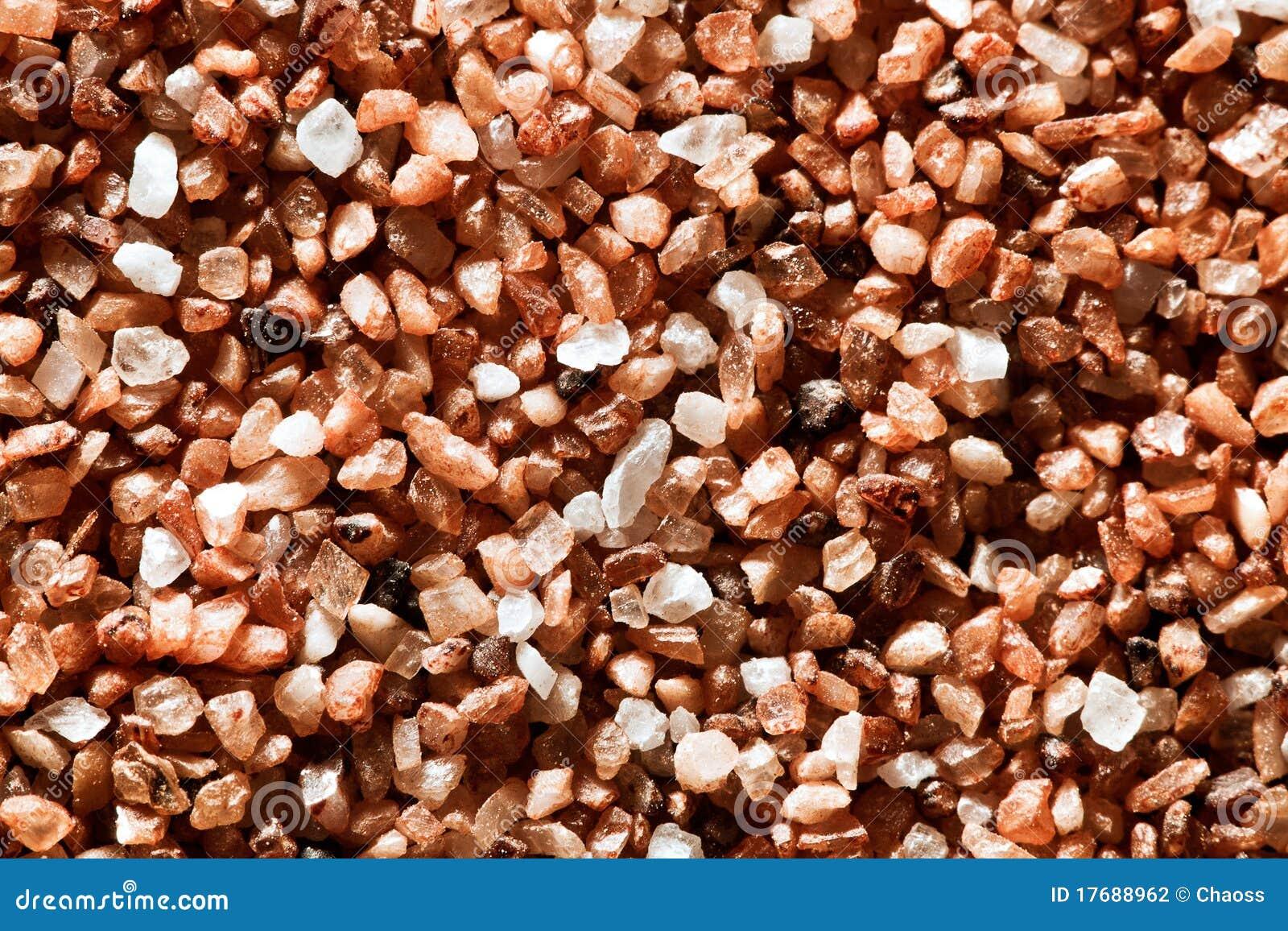 Піски крупним планом 4 фотография