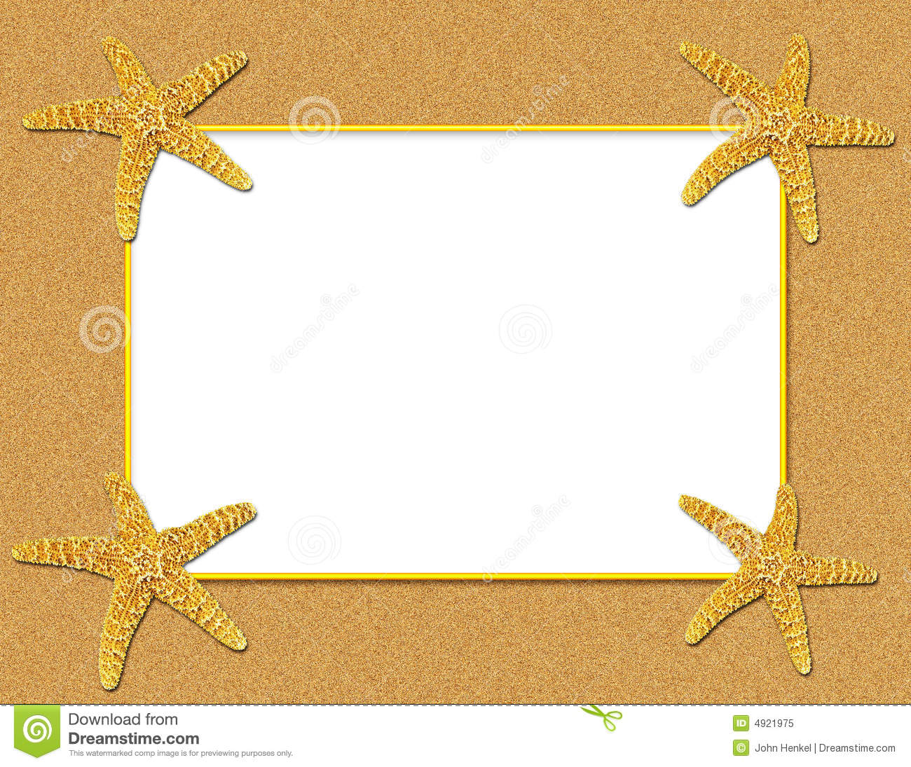 Free clipart images starfish free vector download (3,236 files ...