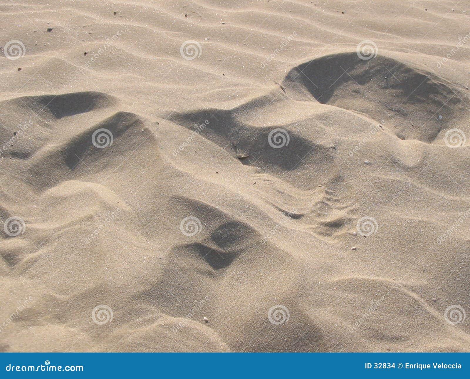 Sand v.2