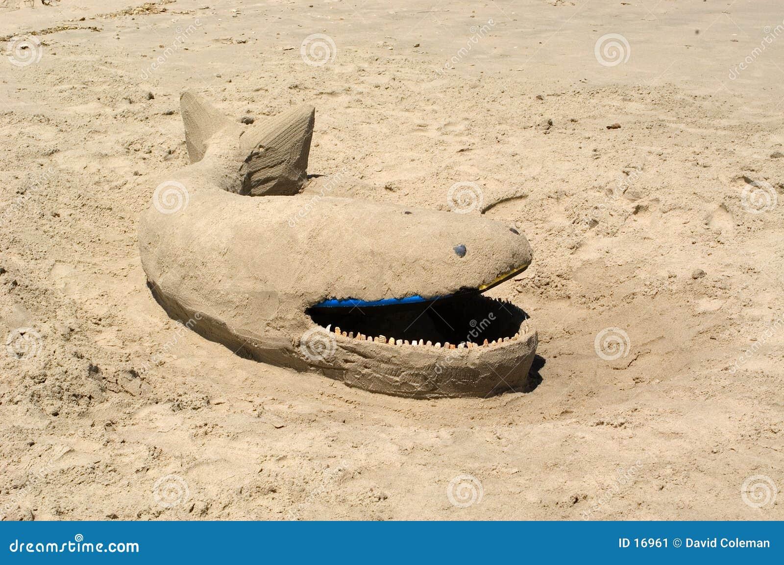 Sand-Wal