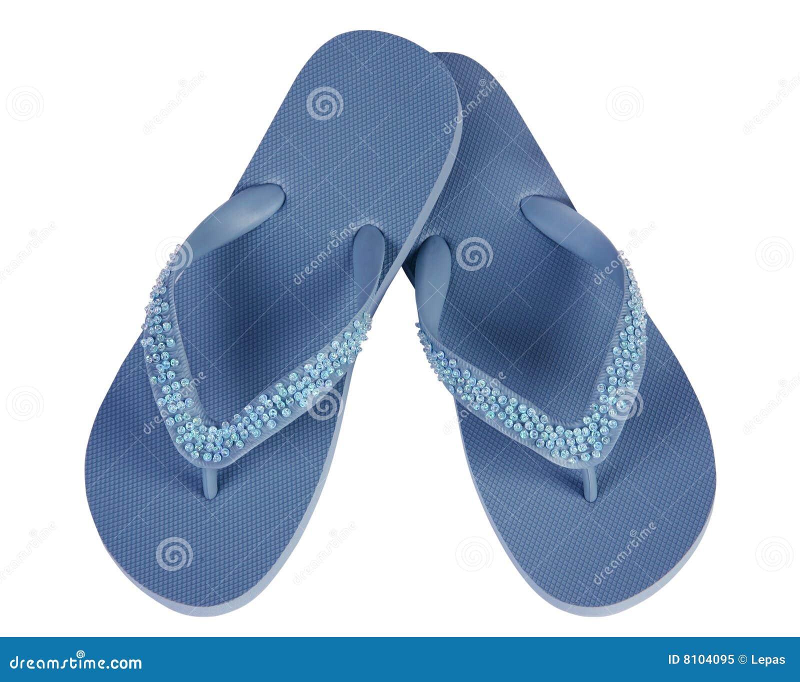 Sandalia de Rubberr