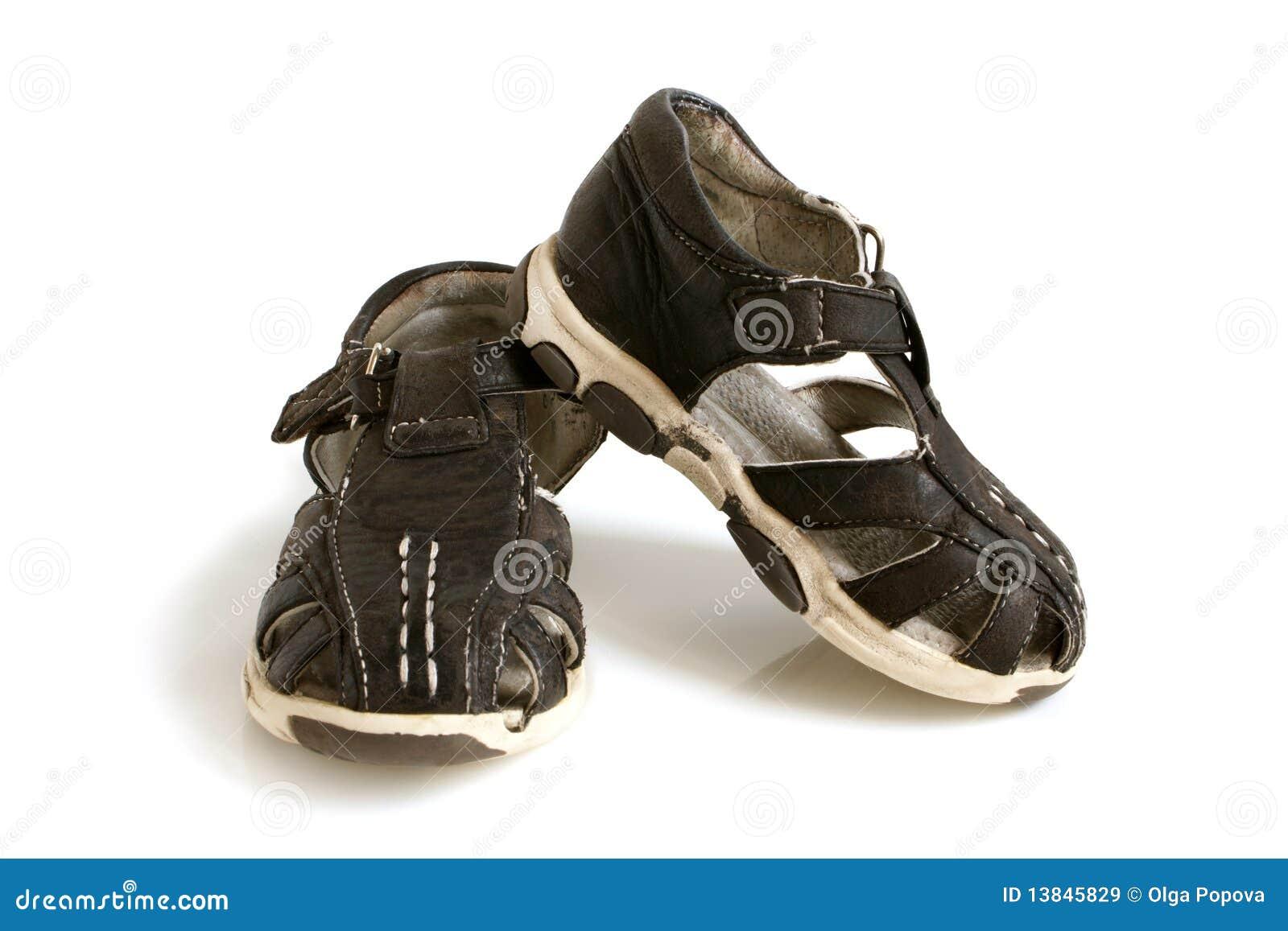 Sandals för barn s