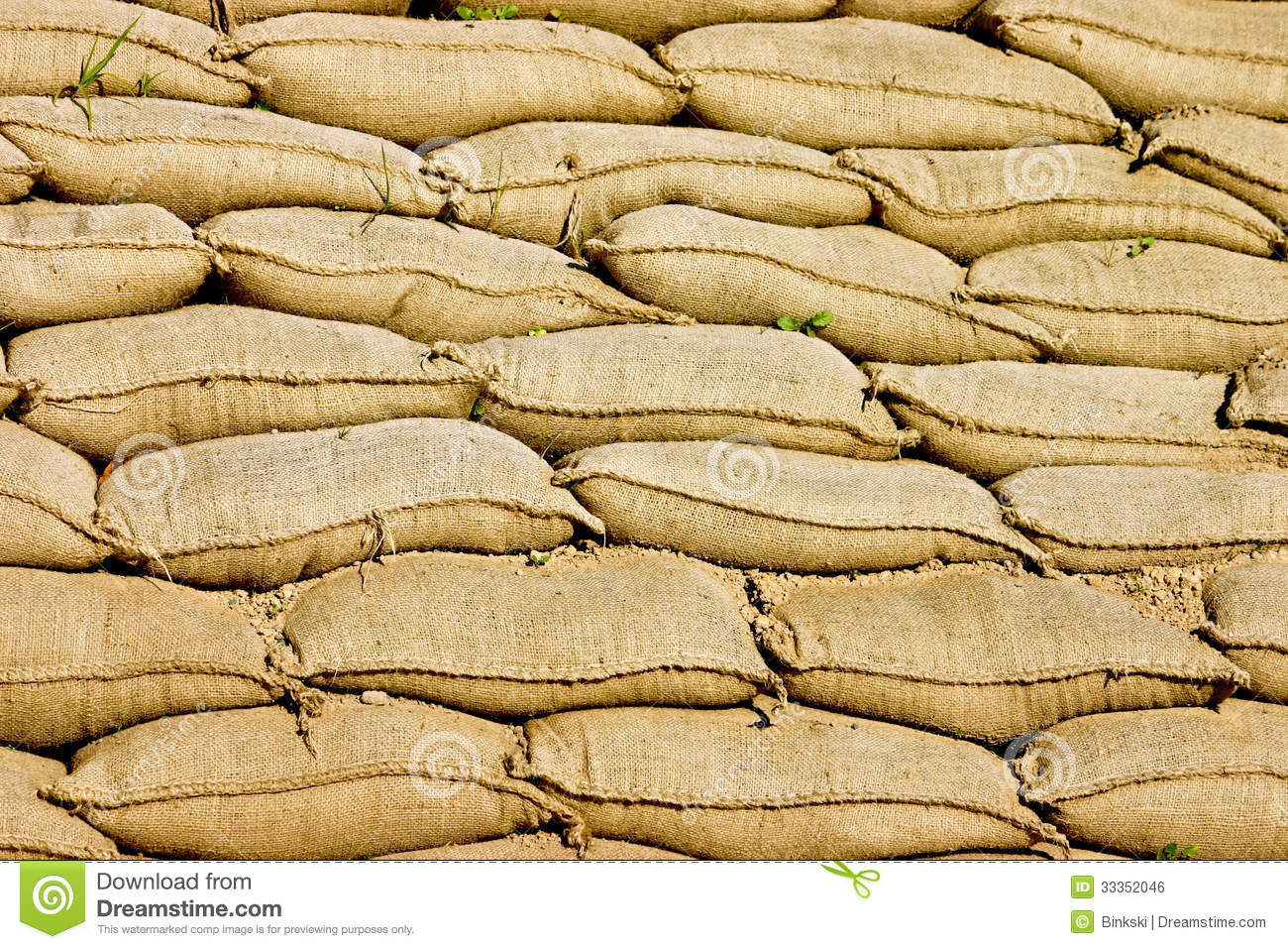 Royalty Free Stock Photos Triangle Windows Tile Roof Isolated White Image14542248 further Royalty Free Stock Photo Money House Image4711615 also Royalty Free Stock Photography Old Tvs Pile Non Working Close Up Image31884477 further Royalty Free Stock Image Sandbags Pile Wall Image33352046 also Royalty Free Stock Photos Roof Tiles Installation Image21301658. on pile house plans