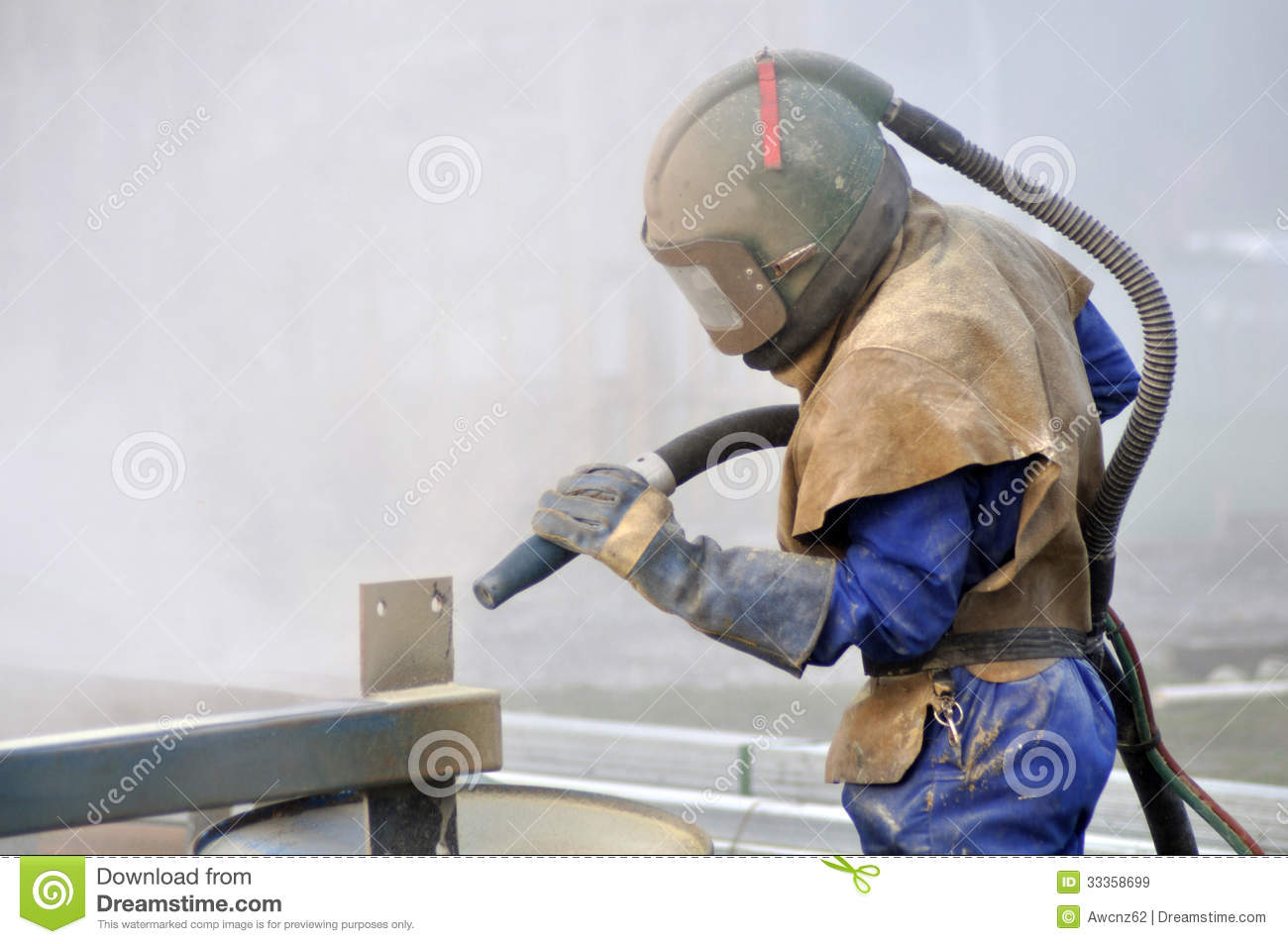 1172038 in addition Watch as well 62942 moreover Stock Photography High Pressure Washer Image23325302 furthermore 2480788. on pressure washer clip art