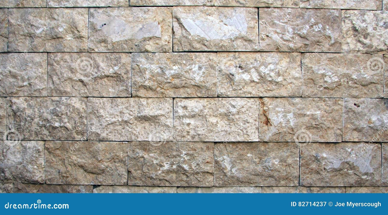 Sandstein Fliesen Beschaffenheit Stockbild Bild Von Muster Stein