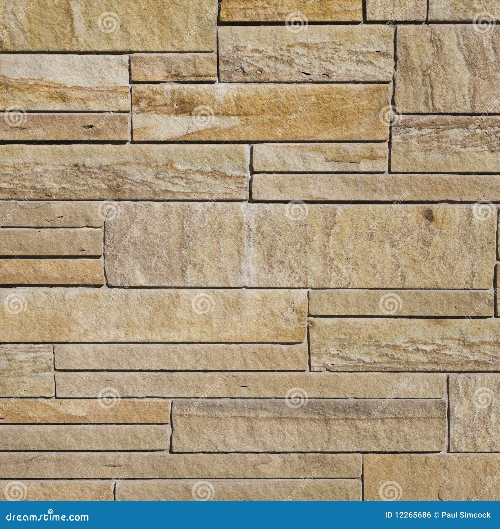 sandstein wand stockfoto bild von geb ude wand formen 12265686. Black Bedroom Furniture Sets. Home Design Ideas