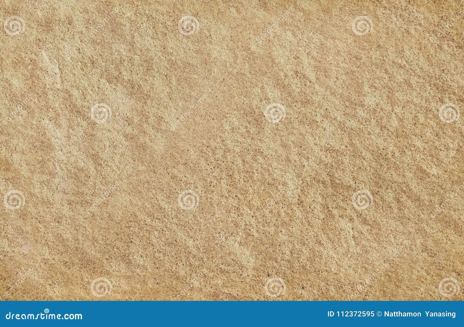 Sandstentextur i naturliga modeller med hög upplösning för bakgrund