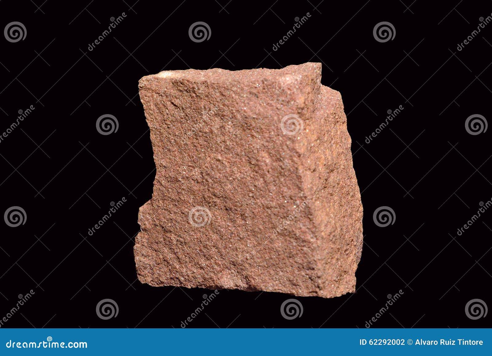Sandstone foto de archivo imagen 62292002 for Muestras color arena