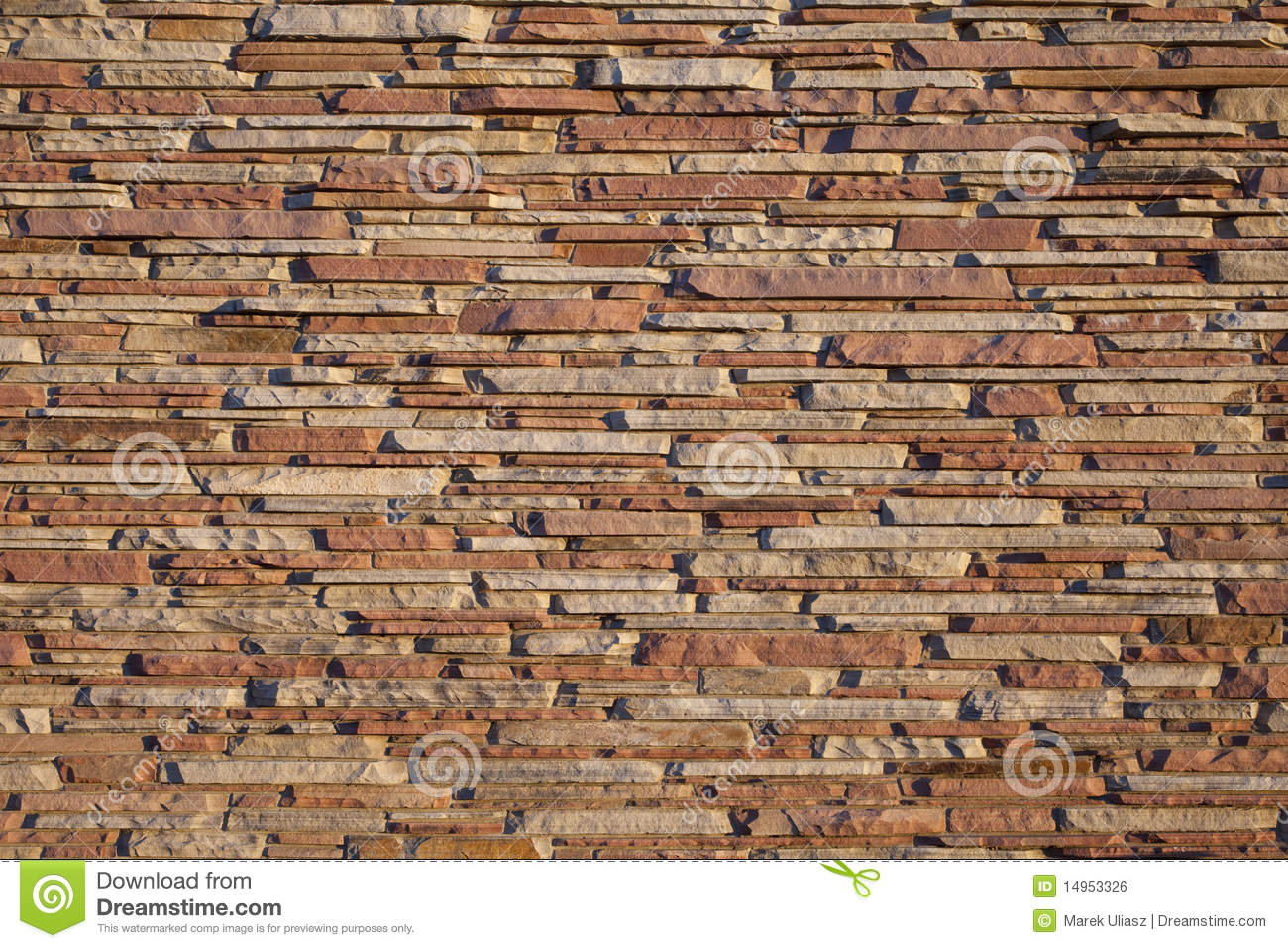 sandstone building wall stock photo image of texture 14953326. Black Bedroom Furniture Sets. Home Design Ideas