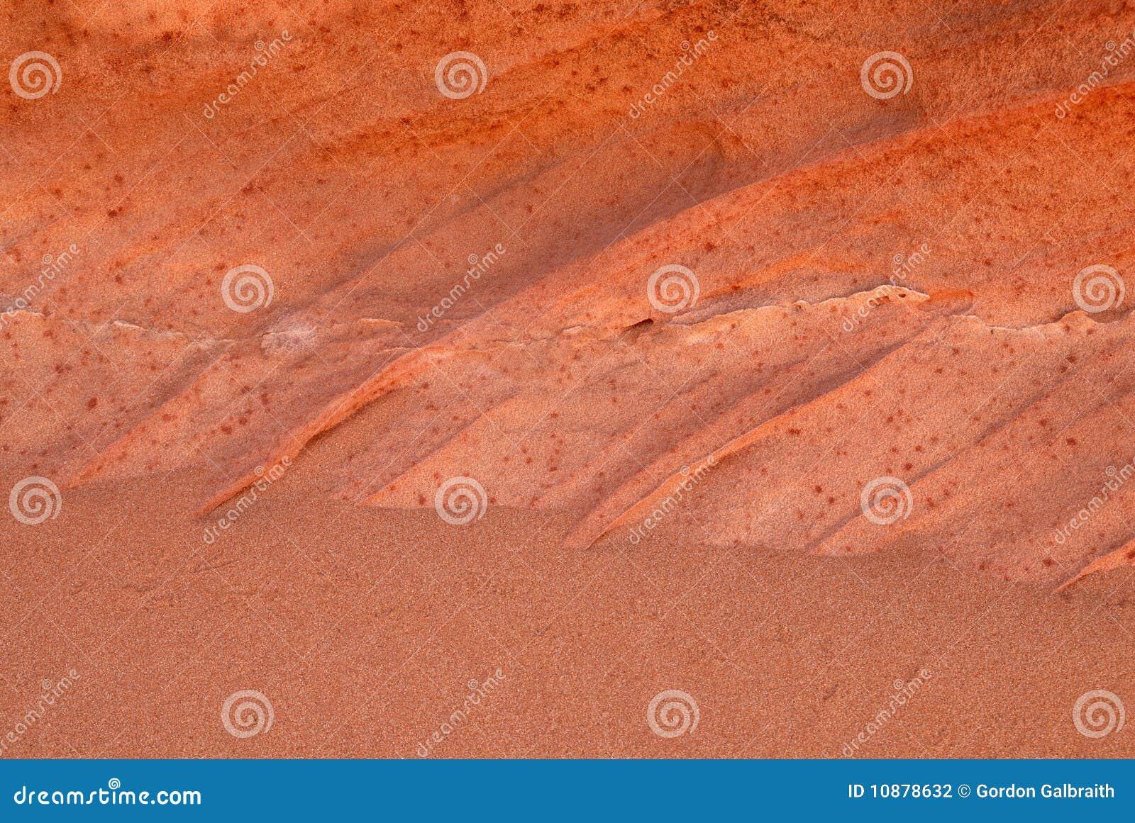 Sandstone detail_03