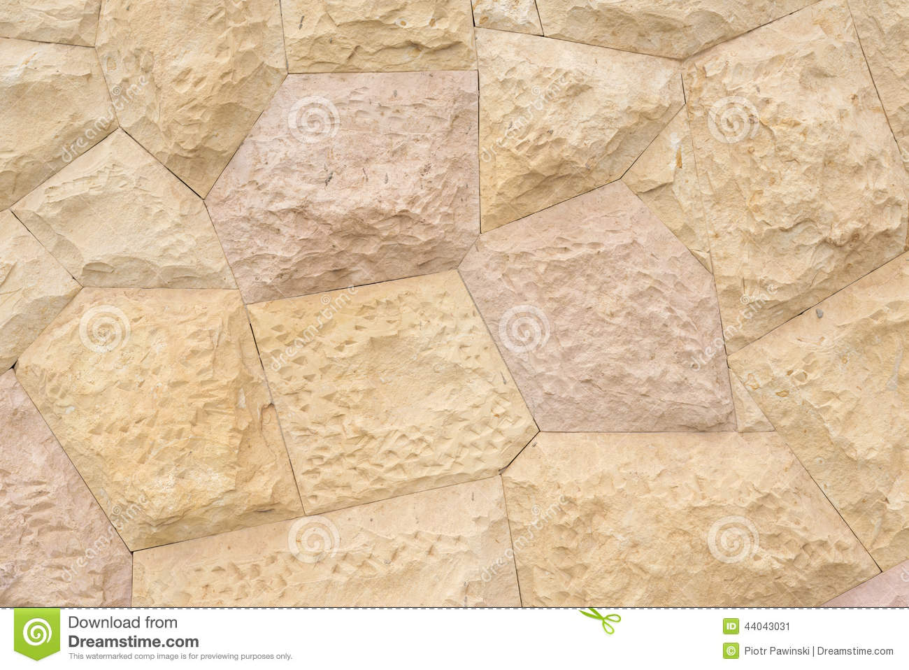 Sandstone stock photo image 44043031 for Abstract salon tucson
