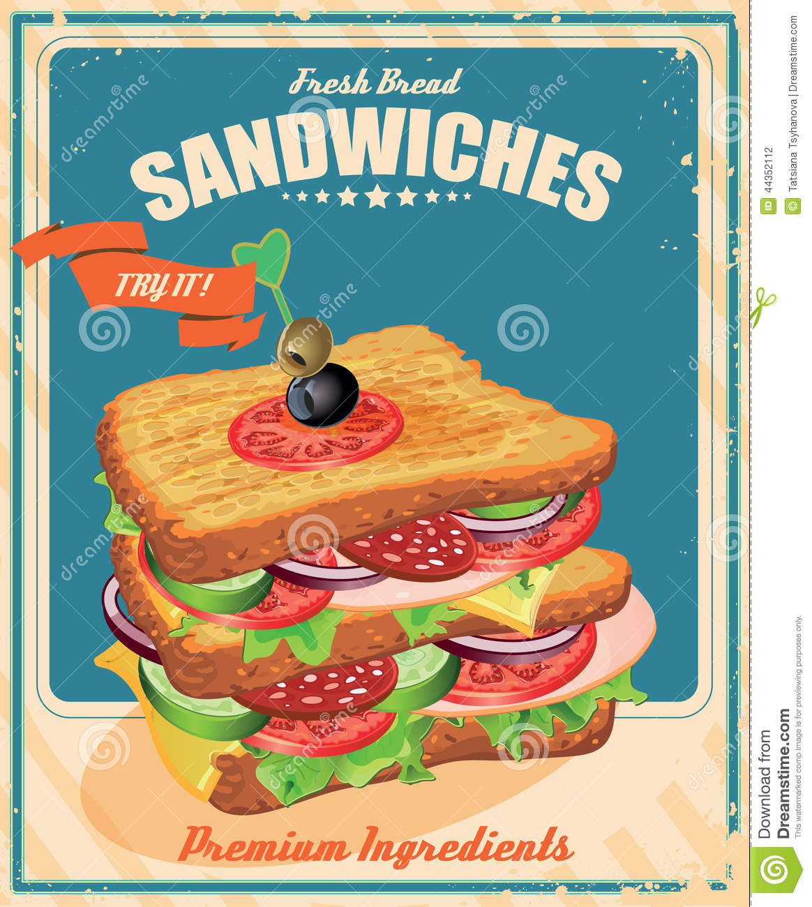4 Scoops Of Jenis Ice Cream also Subway Pizza Nutritional Information Cad further Pavone Sliced Br Turkey Pepperoni 3oz in addition Cooked Ham 24 Oz additionally 111037 Hillshire Farm Deli Select Pastrami Ultra Thin 7 Oz. on turkey lunch meat nutrition information