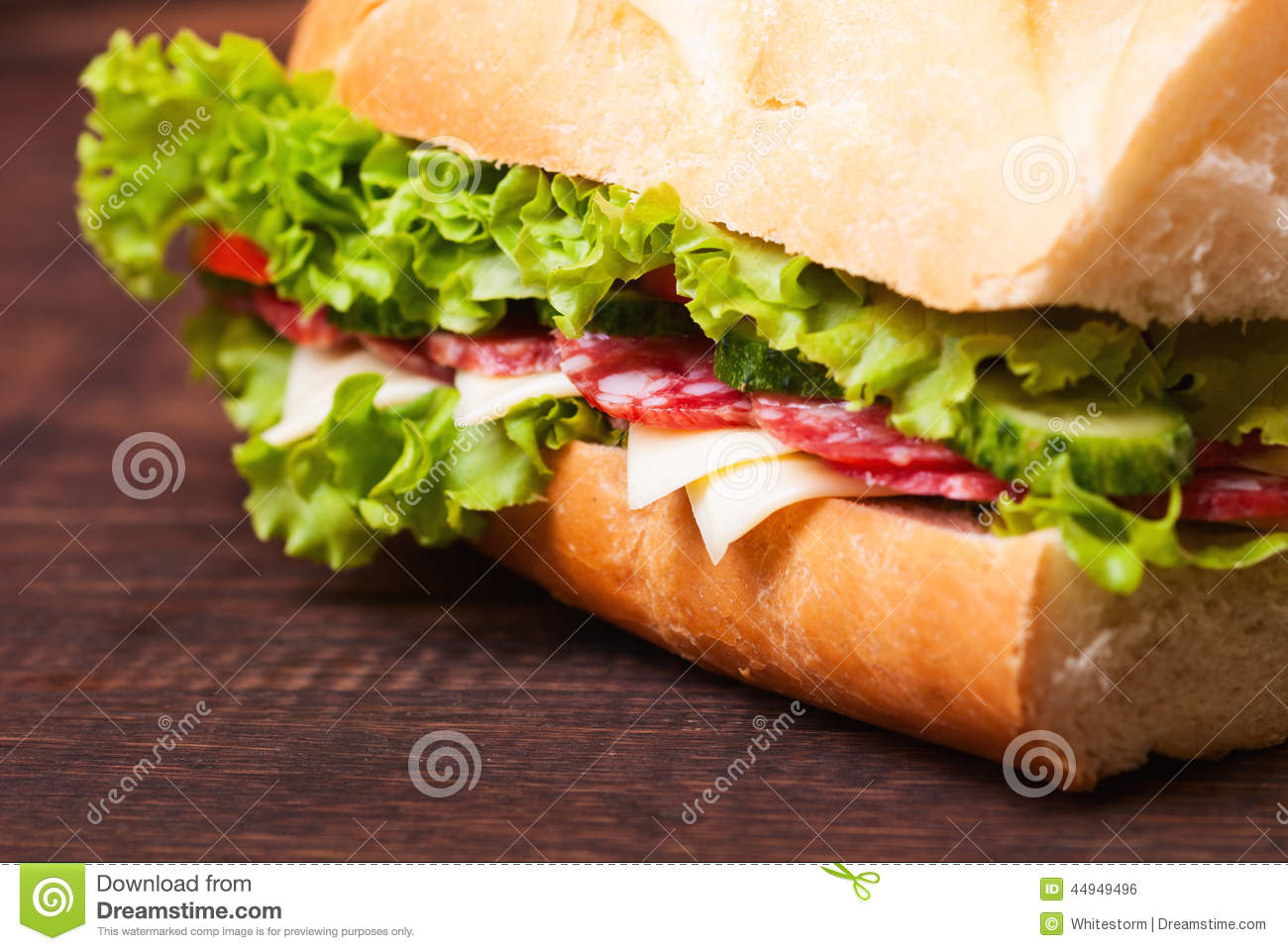 sandwich-sandwiches-turkey-breast-ham-swiss-salami-44949496.jpg
