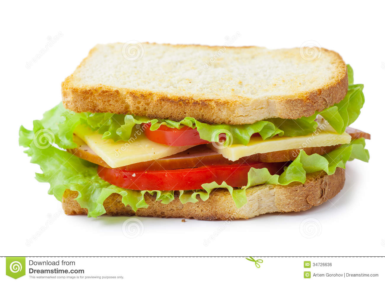 sandwich divorced singles A gastric band can lead to divorce  relationships shot up for single people  an article about animal welfare while eating a bacon sandwich.