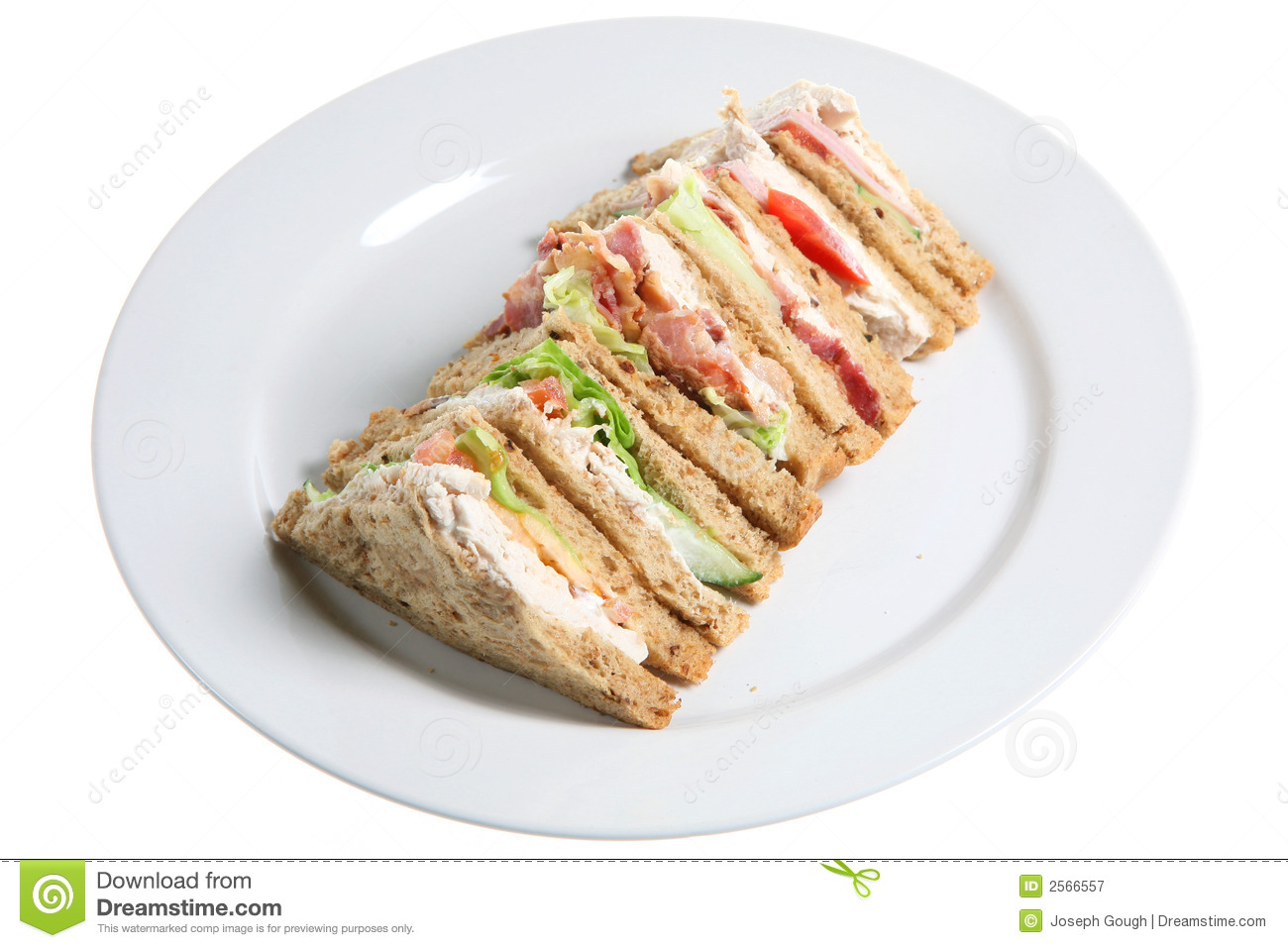 sandwiches stock image image of isolated  lunch  quarters lunch clip art free images lunch clip art free images